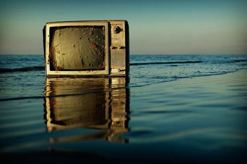teleymedia-en-la-playa